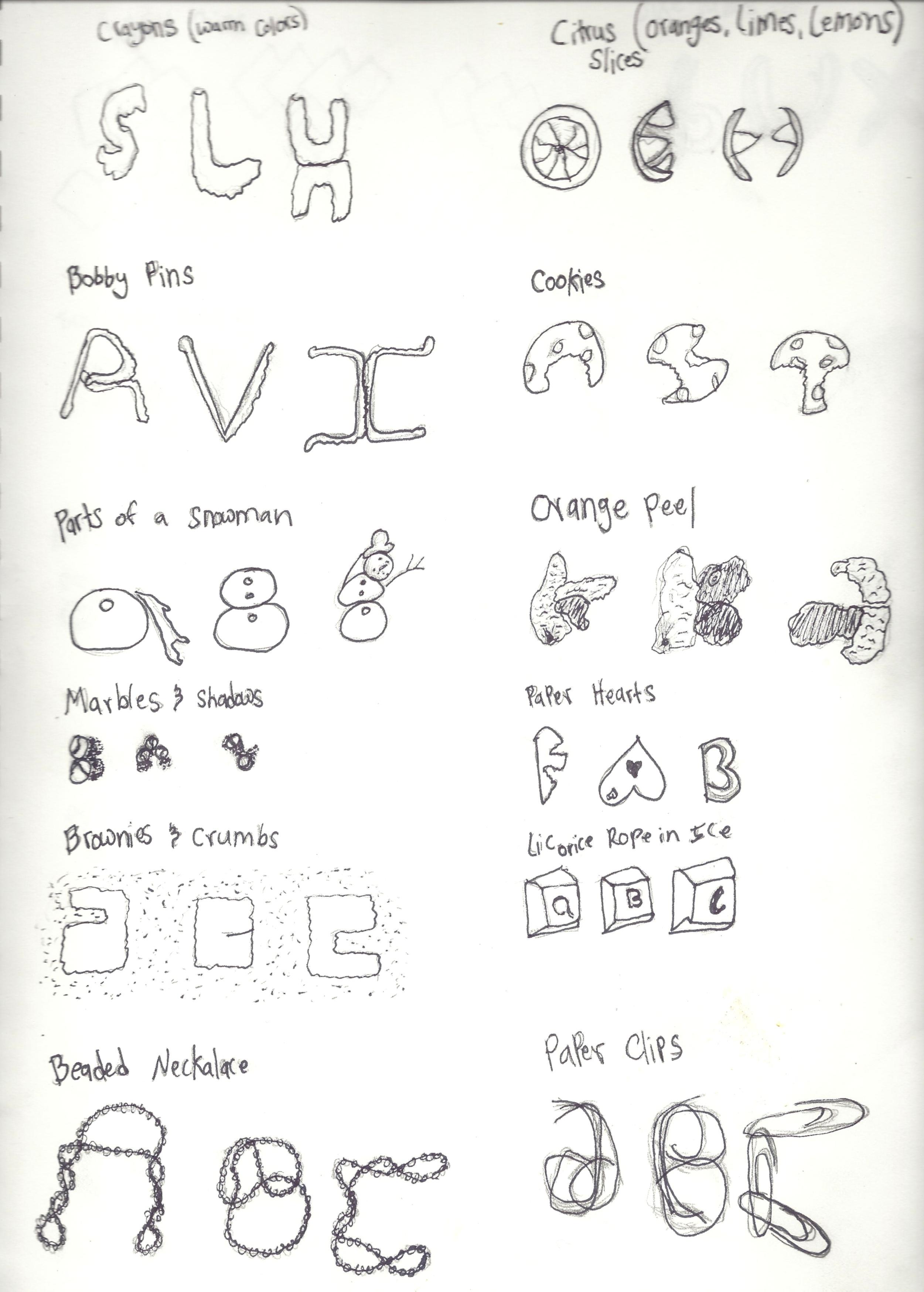Alphabet Thumbnails pg1 1
