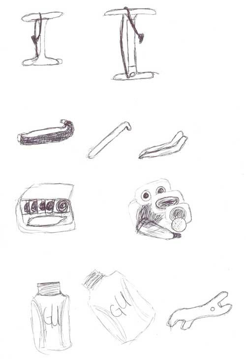 Bike-Sketches-3