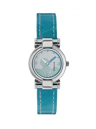 bluewatch