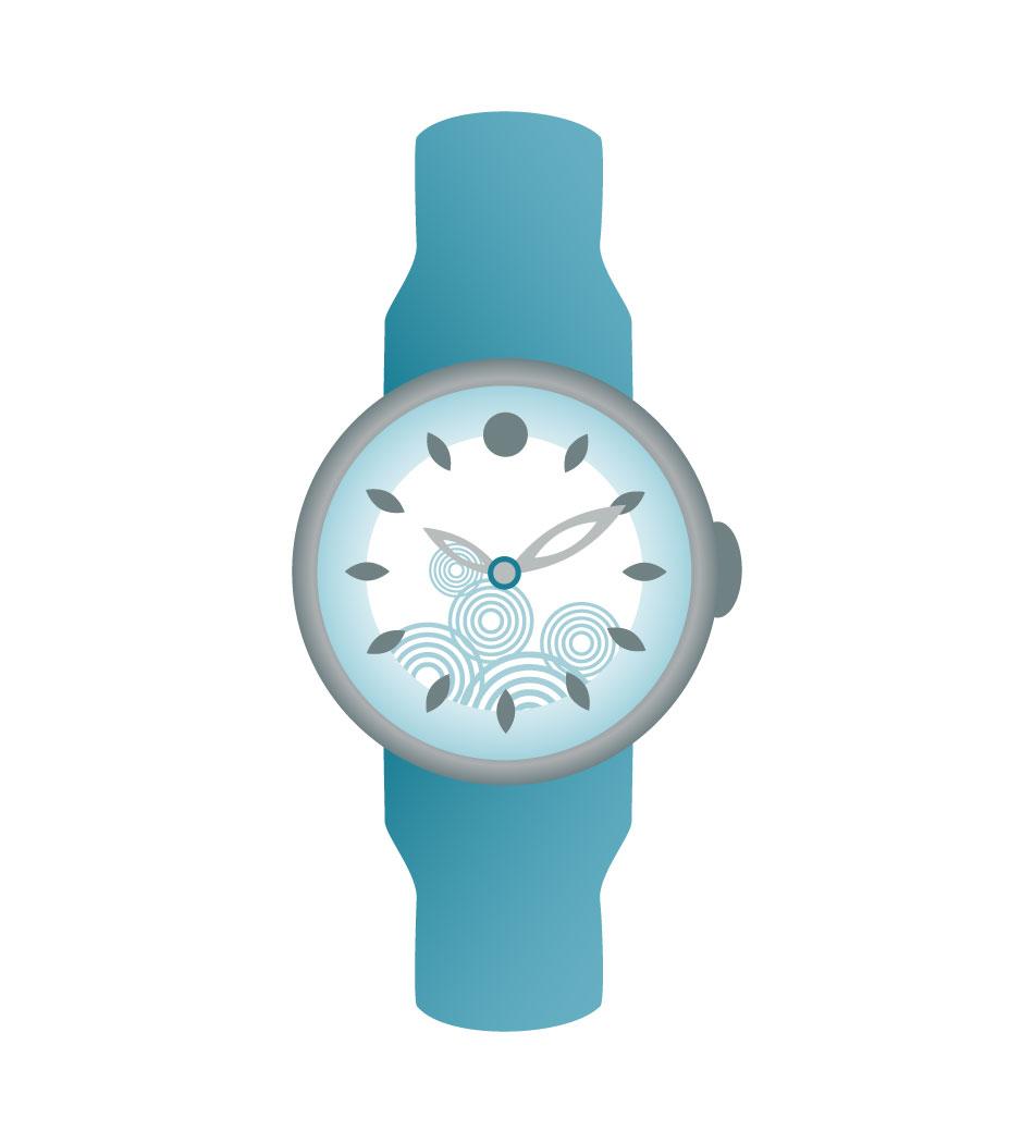 draft_timepiece_lharr
