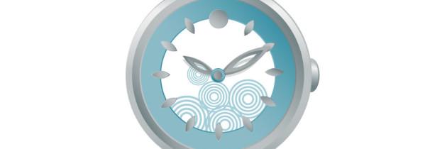 Designing a Timepiece