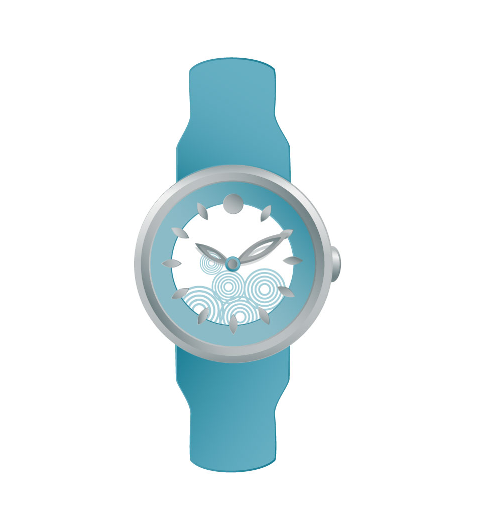final_timepiece_lharr