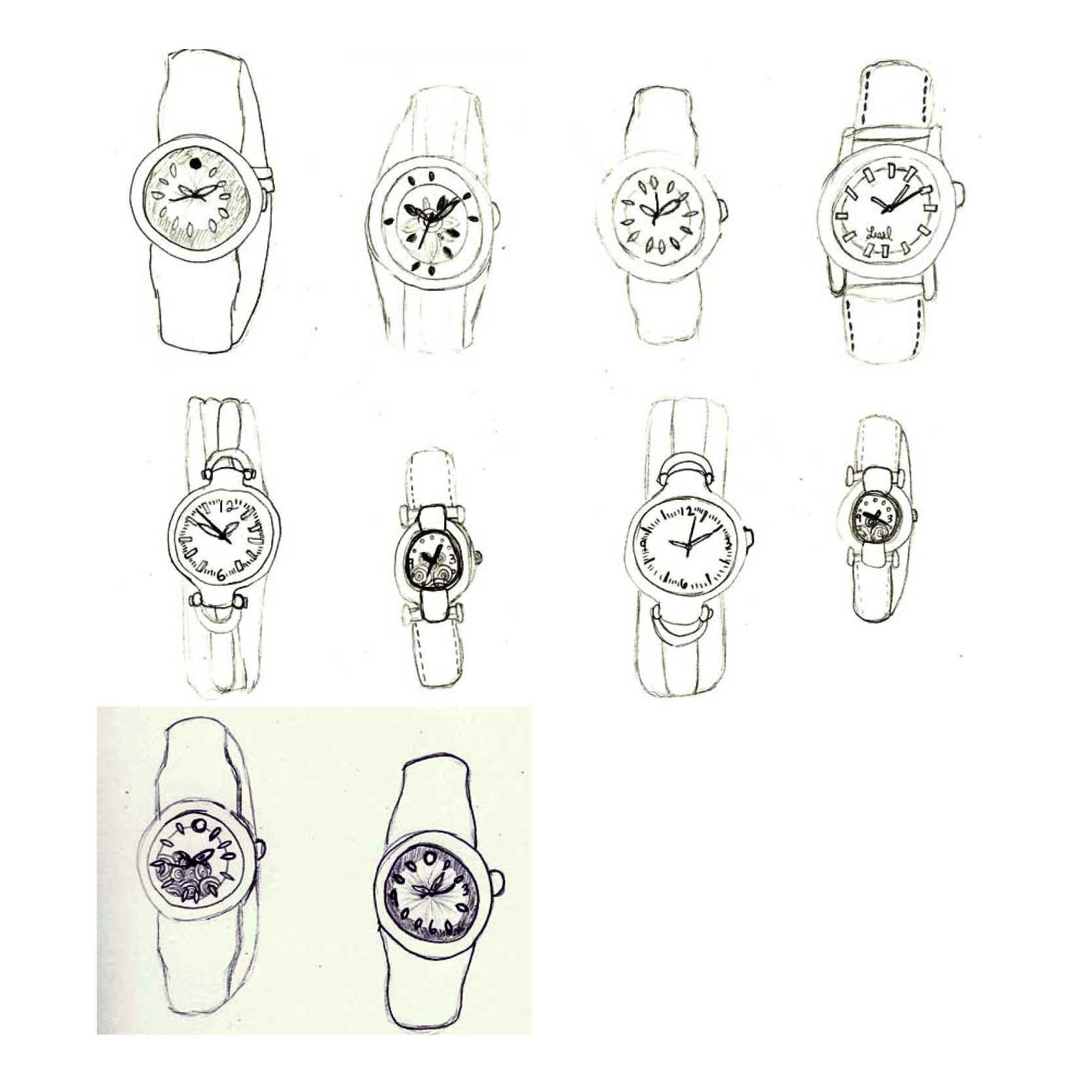 sketches_timepiece_lharr