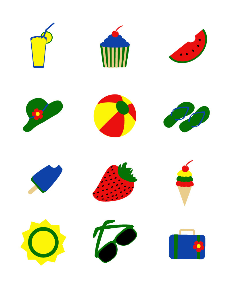 vector_icons_lharr