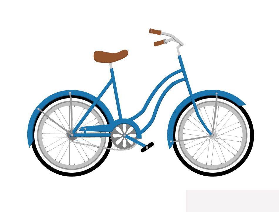 draft2_bike_lharr