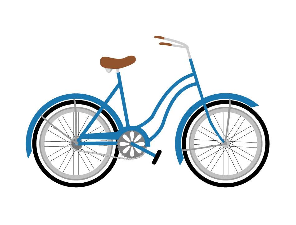 draft_bike_lharr