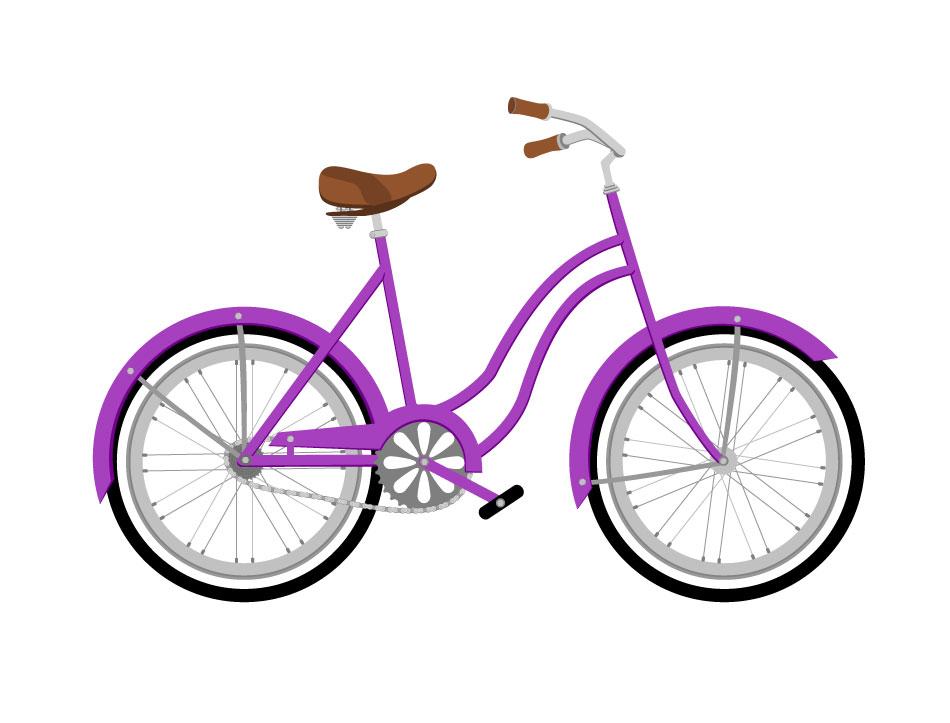 final_bike_lharr