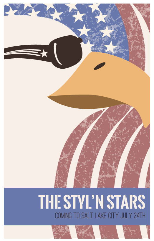 Eagle Poster2-01