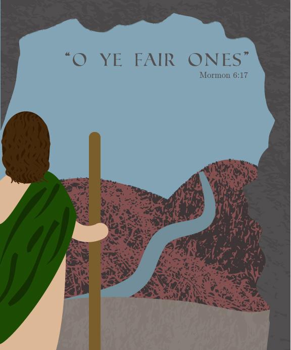 o ye fair ones_big-01