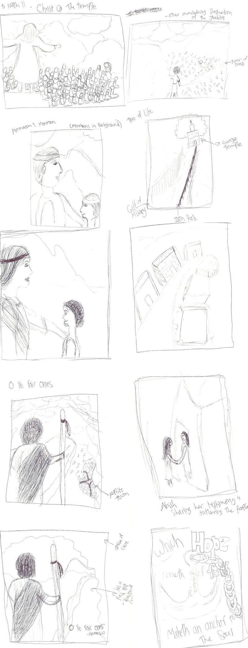 sketches_final_lharr