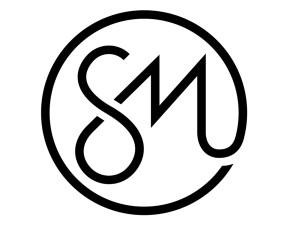 Scott Miller Logo2