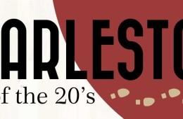 Charleston: Icon of the 20's