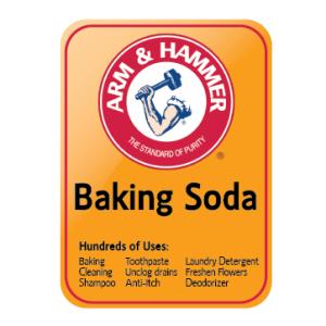 baking soda redesign-01