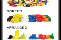 Lego App Research