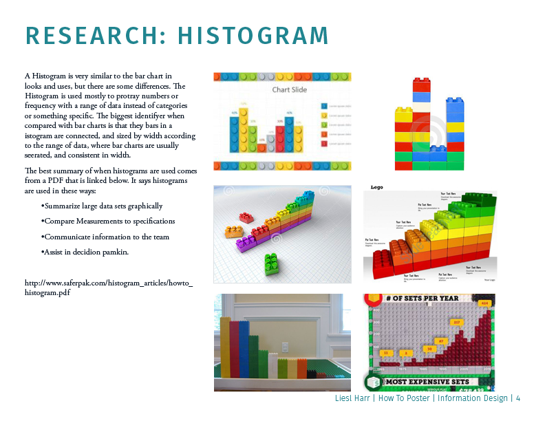 Lego Research3