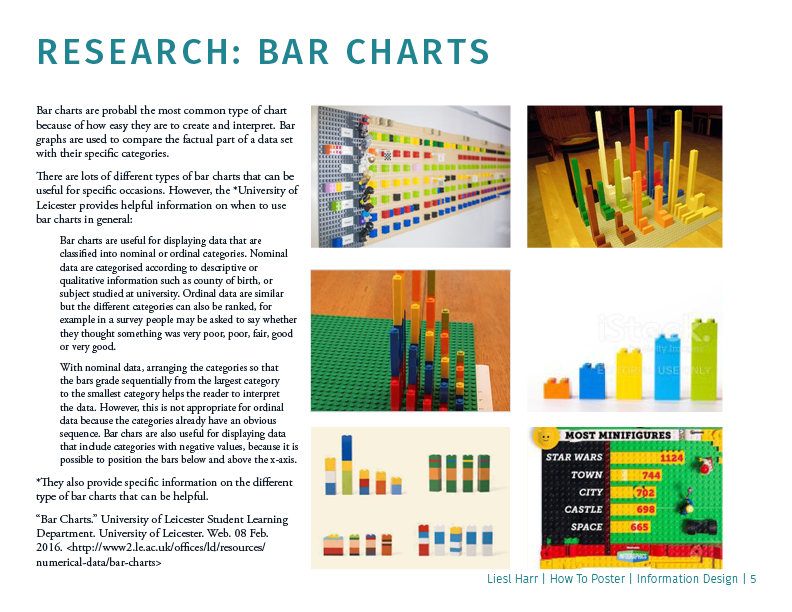 Lego Research4