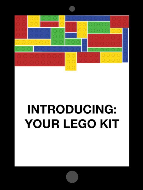 lego-app-cover