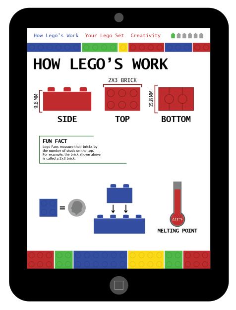lego app-10