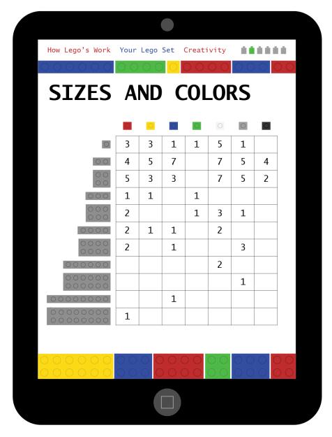 lego app-17