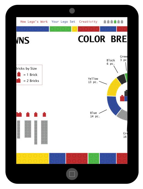 lego app-19